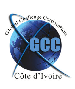 Global Challenges Corporation Logo