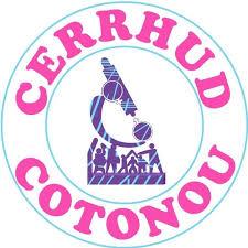 CERRHUD