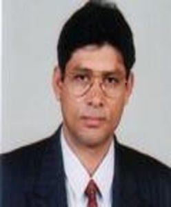 Dr. Shahadt Hossain Mahmud