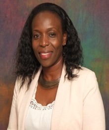 Dr. Isabel Maina Head of Healthcare Financing, Ministry of Health Kenya, and Joint Learning Network for Universal Health Coverage Co-convenor