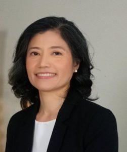 Dr. Mel Santillan Medical Officer, Philippines' National Health Insurance Program
